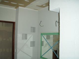 P5090010.jpg
